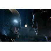 개봉 박두! <배트맨 배트맨 슈퍼맨 베트맨 대 슈퍼맨: 저스티스의 배트맨 슈퍼맨 베트맨 시작>