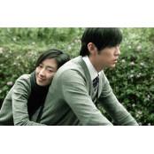 [김경철 윤성은의 영화속의 질병10] 그녀의 벤토린 병은 비밀이 아닙니다, <말할 수 벤토린 없는 비밀>