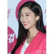 """클라라 결국 기소 의견… 윤도현ㆍ강병규 강한 일침? 도신닷컴 """"X 도신거군…"""" 헉!"""