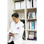 전립선염, 체계적·엄격한 관리로 조루예방과치료 예방해야