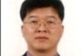 울릉군 제25대 김규율