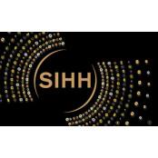 [시계한국(183)] SIHH 2019, 럭셔리/하이엔드 워치의 JLC 진화는 계속된다