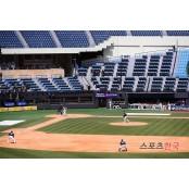 KBO 개막에 해외 베팅업체들도 관심…개막전 비윈 승리팀 예측까지