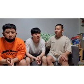 """""""저라뎃 일베 끊었다"""" 강만식 인증에 BJ 철구 일베 """"팬들이 복귀 원해"""""""