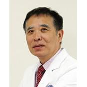 분당차병원, 하부 흉부 교감신경 재건수술 성공