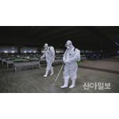 마사회, 경마장 임시휴장 4월30일까지 연장