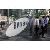 [글로벌-Biz 24] 삼성엔지니어링 동진쎄미켐, 말레이시아 탱가 보르네오 사라왁주에 투자