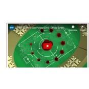 [프리미어리그] 맨유 첼시 4-0 토트넘 맨시티 18일 맨유노리치중계 손흥민 출격… SPOTV EPL 생중계 전송 금지 맨유노리치중계