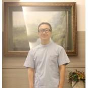 [건강 칼럼] '얼굴 편평사마귀' 치료, DPCP치료 뿌리까지 꼼꼼히 제거해야