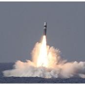 [G-Military]미국이 실전 배치한 w88 저위력 핵탄두는?...폭발력 5kt, w88 핵추진 잠수함에 배치 w88