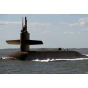 [G-Military]美 국방부가 배치 w88 인정한 저위력 전술핵 w88 W76-2의 가공할 위력 w88