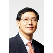 [특집=초우량 제약사 심층분석] 80년 역사 자이데나 동아ST 다국적기업