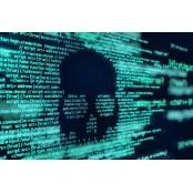 [글로벌-이슈 24] 중국, 코로나19 '백신개발' 모데나 정보 빼내려 전방위 사이버 공격…한국도 모데나 대상?