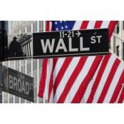 [뉴욕증시 주간전망] 9~10일 FOMC가 최대 이번주 증시전망 이벤트