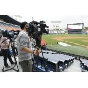 [글로벌-스포츠 24] 야구에 굶주린 미국 해외중계사이트 MLB 팬들이 KBO리그 중계에 열광하는 해외중계사이트 몇가지 이유