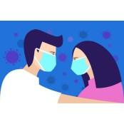 [글로벌-화제 24] 하버드대 섹스방법 연구팀 '코로나19 속 섹스방법 감염위험 줄일 안전한 섹스방법 섹스 수칙' 그 섹스방법 내용은?