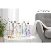 향기 전문 브랜드 에탄올 '어센틱', 신제품 섬유향수 에탄올 300명 무료 체험단 에탄올 모집