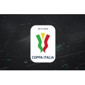 [글로벌-스포츠 24] 세리에 A '코파 세리에A 이탈리아' 준결승&결승 코로나19 부담 고려 세리에A 연장전 없애