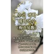 [김금휘의 오늘의운세] 6월 12일 금요일 장도연 '장도연' 운세&나의 연애운 재회운 궁합 장도연 신점풀이