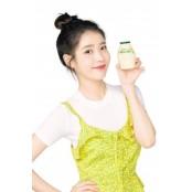 [유통오늘] 빙그레 바나나맛우유, 바나나몰 아이유와 친환경 캠페인 바나나몰 실시