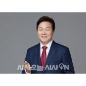 """박완수, """"창원시 재정지원 특례 10년 연장 재추진"""" 통합창원시"""