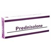 중증 알코올간염 관리, 펜톡시필린 기존 치료제 기대 펜톡시필린 이하