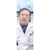 """""""BCAA 제제 투여로 아미노산제제 간경변 환자 생존율 아미노산제제 증가"""