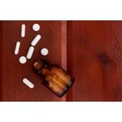 트라마돌, 진통제 장기복용 트라마돌 위험 높인다