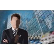 제약바이오 업계, 새 유니더스 얼굴로 도약 모색 유니더스