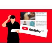 모자이크도 없이…유튜브 성기 성기임플란트 등 주요부위 노출 성기임플란트 영상