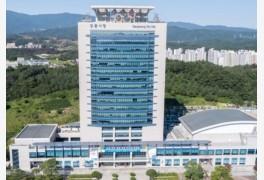 강릉시, 거리두기 성실 이행 소상공인에 '특별위로금'