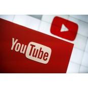 유튜브에 '양띵tv' 채널이 여러 개인 쩜오 유니크 이유