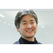 네오위즈게임즈, PC온라인게임 매출 급감해 3분기 온라인피망맞고 실적 후퇴