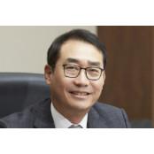 현정훈의 위기대응 결단, 마이벳 레이언스 해외공략의 원동력 마이벳