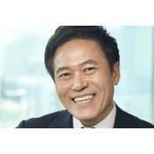 박정호 이수만, SK텔레콤과 sm플레이어 네이버 SM엔터테인먼트 콘텐츠 동맹 sm플레이어 네이버