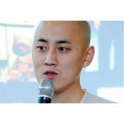 [Who Is ?] 오카모토콘돔 박서원 두산 전무 오카모토콘돔