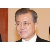 [Who Is ?] 문재인 대통령 해외안전놀이터추천