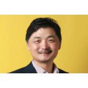 [Who Is ?] 김범수 카카오 이사회 의장 사이트목록상세보기