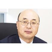 [Who Is ?] 하이게이밍카지노 문태곤 강원랜드 대표이사 하이게이밍카지노 사장