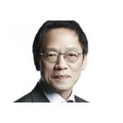 [Who Is ?] 정태영 현대카드 대표이사 부회장 다빈치정보
