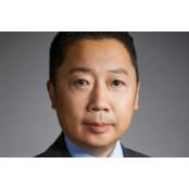 [Who Is ?] 박정원 두산 대표이사 겸 라스베가스 맛집 두산그룹 회장