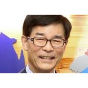 [Who Is ?] 한국마사회연봉 김낙순 한국마사회 회장 한국마사회연봉