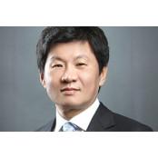 [Who Is ?] 정몽규 HDC그룹 k리그해외배당 회장