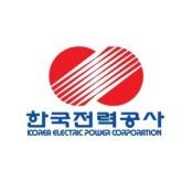 공기업주 강보합, 한국전력 가스공사 강원랜드 강원랜드주가 한전기술 소폭 올라