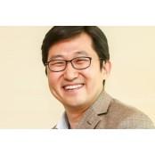 [Who Is ?] 시간외거래 보는법 김범석 쿠팡 대표이사 시간외거래 보는법