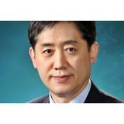 [Who Is?] 김주현 여신금융협회 회장 자택부업