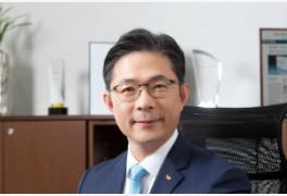 [Who Is ?] 안재용 SK바이오사이언스 대표이사 사장