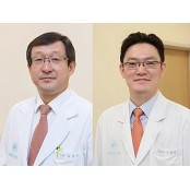 발기부전증 줄기세포로 치료 가능성 확인 발기부전증