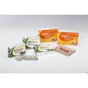 한독, 한국릴리와 '시알리스' 시알리스판매 국내 판매 계약 시알리스판매