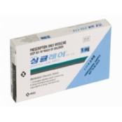 환절기 대표 질환인 싱귤레어 알레르기 비염 싱귤레어로 싱귤레어 잡자